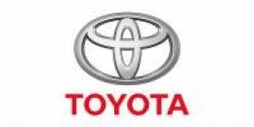 【Impact】 If the educational background of Toyota executives is too much, it is a topic in Japan ww! ! ! ! ! ! ! ! ! w
