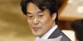 """""""The enemy of the people"""" remarks seems to be Konishi's fabrication exactly """"damages the national interest"""""""