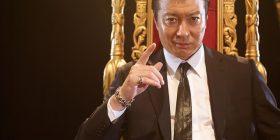 Kotobuku Kato, debts of 3 million yen at pachinko