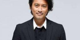 Members Tatsuya Yamaguchi who appeared on four CM companies, maximum penalty is 300 million yen (Fumakira, Yamato Transport, Suzuki, Fukushima Prefecture)