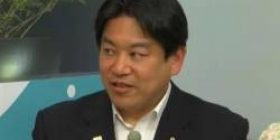 """【Support Rate 1%】 Democratic Party's Yuichirouchan """"When considering this terrible situation, the Abe cabinet should drop down soon."""""""