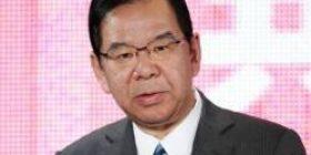 "Mr. Shike ""Junichiro Koizumi's remarks, none of this is convincing"""