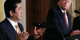 Japan concerned US will abandon them in N. Korea talks: Expert – CNBC