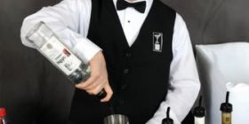 Why Bartenders in America Are Turning to Japanese-Style Bartending – Eater
