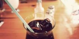 """Consumption of """"soda tax"""" reduced consumption by 40% Unhealthy Products Taxation theory"""