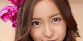 Former AKB Itano Tomomi says that ticket sale is too bad