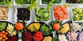 List of health foods without scientific basis, blue juice, hydrogen water, black vinegar, turmeric etc.