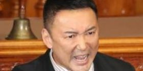 Mr. Taro Yamamoto, A Brief Review on Round Protection Truncation of Abe