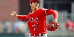Angels First shot at Shohei Otani 2nd winning base! It is not human anymore wwwww