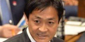 [House of Representatives Asset Open] Top Mr. Ozawa 200 million yen Prime Minister Abe 100 million yen Mr. Edano 1.3 million yen Shisei 10 million yen Mr. Tamaki Zero