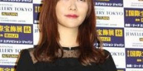 """Aikaban Aikabe who can not quit the general election """"graduation"""" Rina Suihara """"She is afraid of knowing that popularity plummets as soon as I quit, so I will not quit."""""""