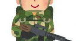 【Good news】 Old soldiers, if they have a gun type infantry gun, they suddenly become awake and can walk