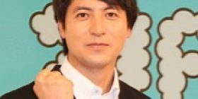 "TOKIO Yamaguchi appeared ""ZIP!"" Lightly coverage ""Although I called Tatsuya san until yesterday, I feel uncomfortable with Masuaki called Yamaguchi Tatsuya member"""