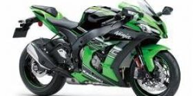 """Motorcycle Manufacturer """"Currently young people do not consume, they use money carefully, they have power to live."""""""