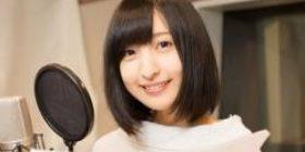 Aya Sakura, a popular voice actor, is stuck in the clothing identification team