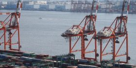 Japan may soften trade stance as US keeps up pressure – Reuters
