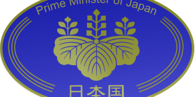 Japanese Prime Minister Praises Relations With Oil-Rich UAE – U.S. News & World Report