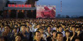 N.Korea slams Japan – NHK WORLD