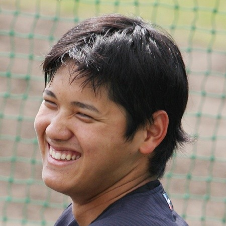 Shohei Otani, even if he is a big success in this season even this season, he can only get about 60 million yen.