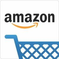 Amazon's foreigner's cherry review It is too cruel! ! ! ! !