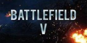 "【Quick News】 Battlefield V's latest work ""Battlefield V"" announced electric shock"