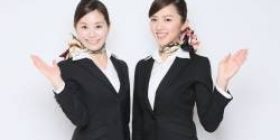 "Overseas, the airport staff of Japan are impressed by wiping out customers' luggage ""purely developed countries"" praised as ""lost at the start"""