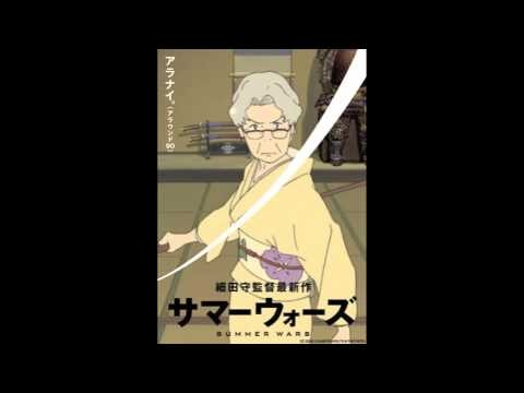 Anime BGM that this guy is always used in TV programs