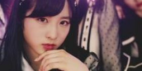 AKB 48's latest single, 2.58 million sells on the first day