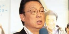 【TOKIO】 Fukushima prefectural office removes TOKIO post → Umizawa Fumio, rage