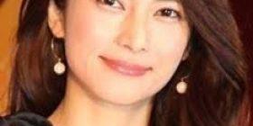 Shibasaki Kou is such a beautiful woman wwwwww