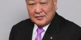 "Niigata Chairperson ""I do not know any rules about football"""