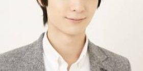 Ikemen voice actor Yuichiro Umehara, closed with acute disseminated encephalomyelitis