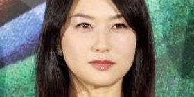 【Saddened】 Natsukawa Yui was beautiful WWWWWWWWWWWWWWWWWWWWWW