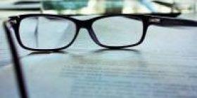 【Sad news】 Wai, my eyesight falls out of sight unlike two years ago