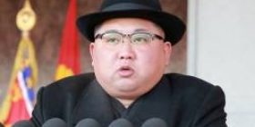 """North Korea """"American media, paying 10,000 dollars per person if you want to interview the nuclear test site closure"""""""