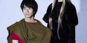 【Sad news】 Galaxy Railway 999, real live drama conversion. Motel is Chiaki Kuriyama, Tetsuro is Maeda Kanjiro
