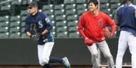 Ichiro points out the shortcomings of Shohei Otani