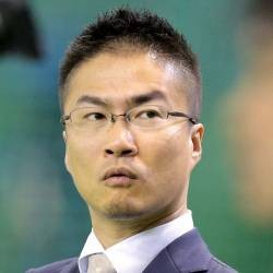 """Mr. Otake who is from the American football club, criticism against the malicious tackle of Nippon University """"blasphemy against sports"""""""