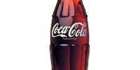 Why is it a delicious bottle cola and it's tasteless if it is a plastic bottle!
