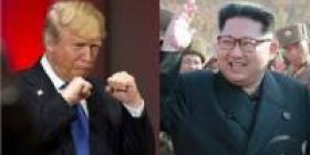 【Australian Arm】 Requests made by the US to North Korea is too wonderful