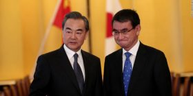 China, Japan and South Korea to hold first top level talks since 2015 – CNN