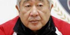 【Japan-Great America Football Problem】 Father of Kwansei Gakuin University QB submits damage report