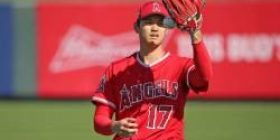 """Shohei Otani is a batter, pitcher """"Which is better?"""" What is the result of the US television station questionnaire?"""