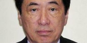 "Naoto Kan ""Prime Minister Shinzo Abe is the Worst Liberal Democratic Party Prime Minister"""