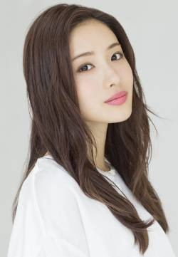 Ishihara Satomi enthusiasm for new lover is President Charisma IT under 1 year old