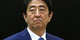 Japan reserves right to take countermeasures against US steel tariffs – CNBC