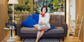 """[Kizai] Kumiko Otsuka chan: """"Yes, let's sell at Amazon!"""""""
