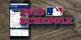 MLB to open 2019 season with A's-Mariners matchup in Japan on March 20-21 – CBSSports.com