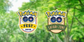 Niantic announces this year's Pokémon GO summer tour, in US, Germany, Japan – 9to5Mac