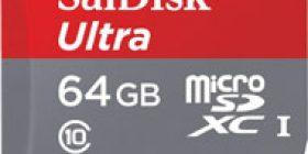 Nintendo sells MicroSD 128 GB at 4000 yen ※ 200 gold necessary